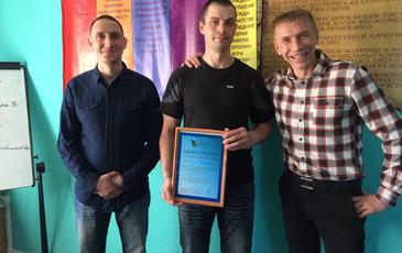 Нижегородский Наркологический центр дает возможность усвоить новые навыки