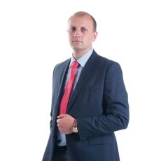 Захаров Дмитрий Сергеевич